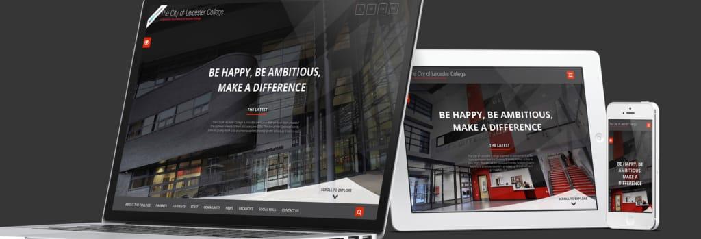 Website Designer Tewksbury Township