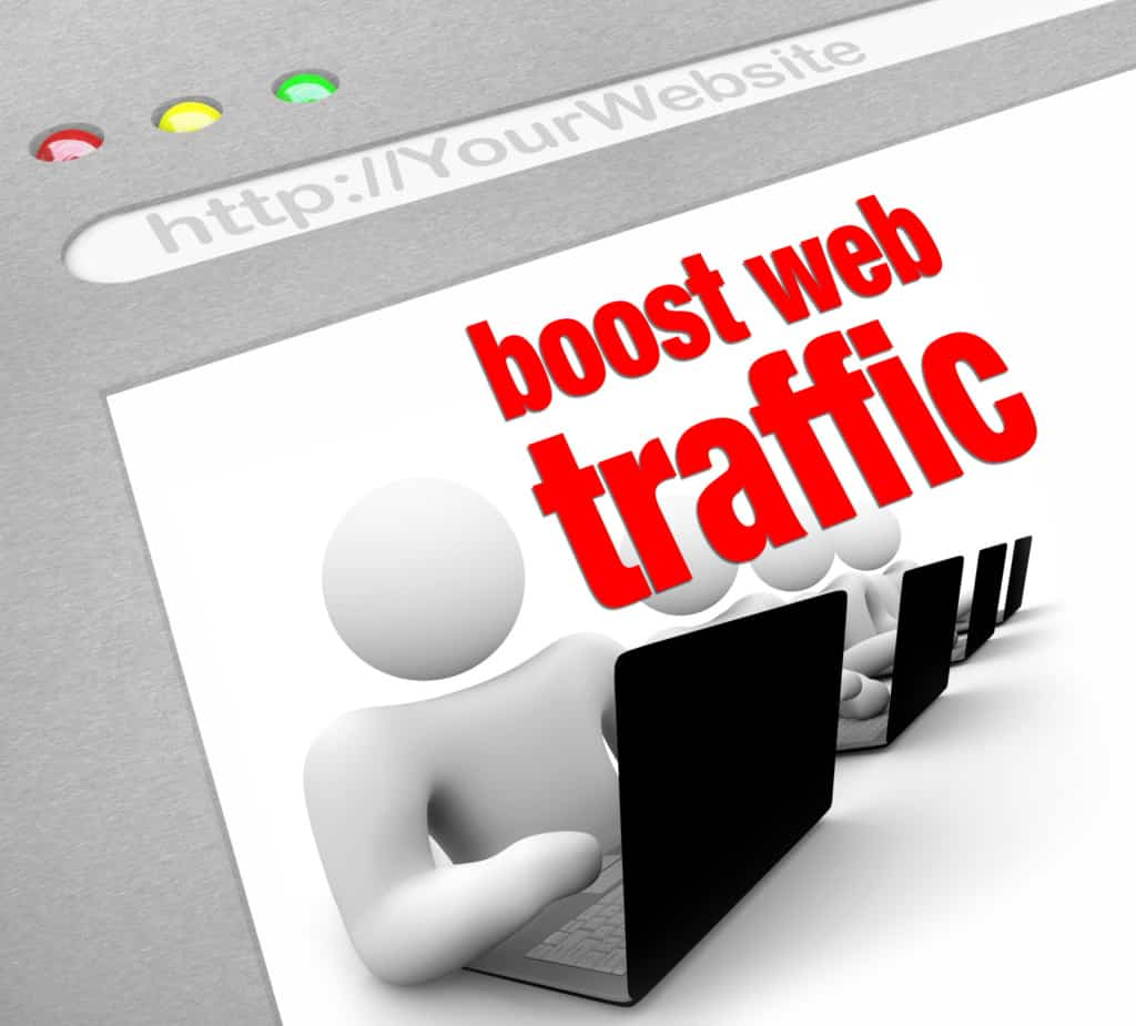 Get a Website Absecon