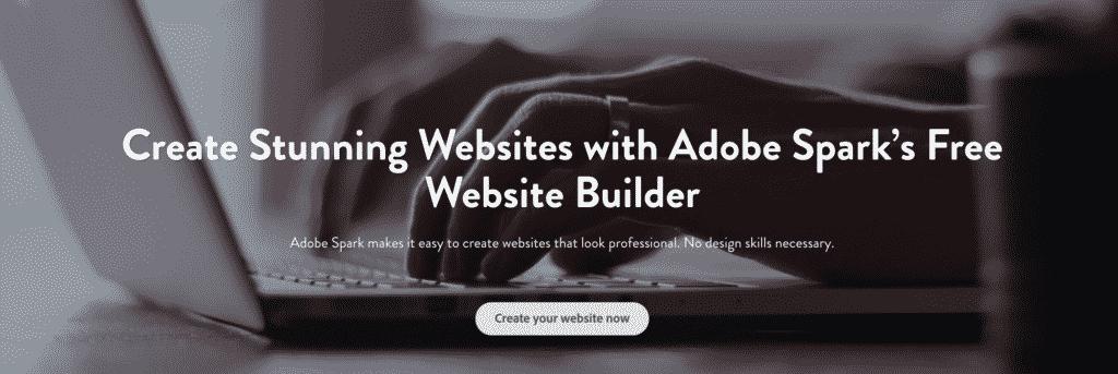 Get a Website Bedminster