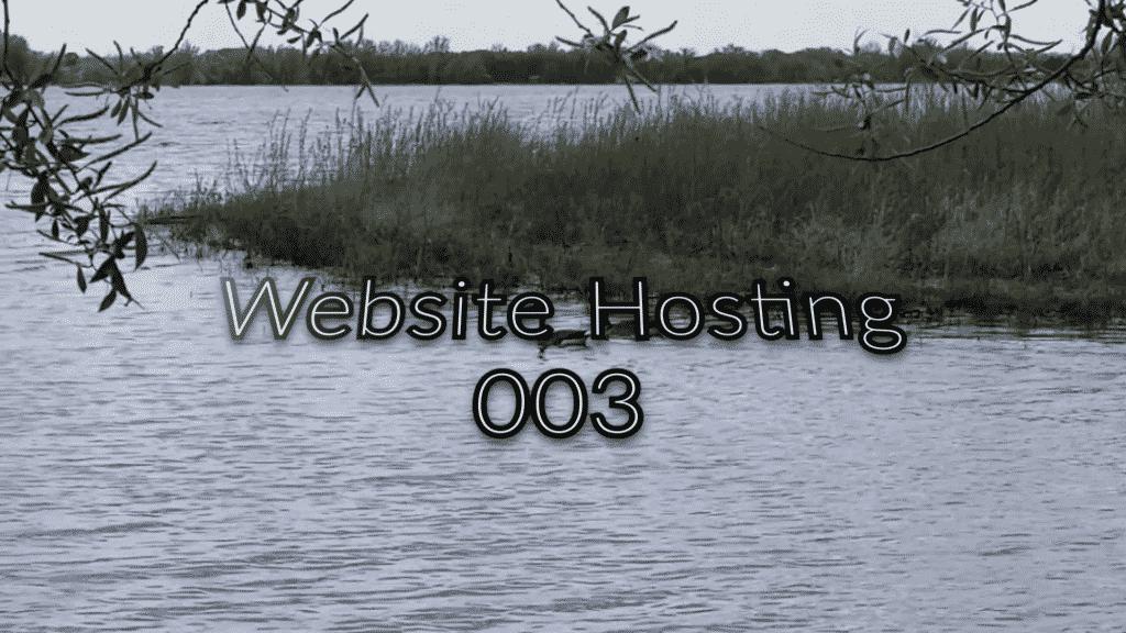 Get a Website Boonton Township