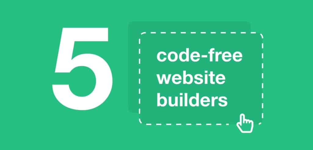 Get a Website Bound Brook
