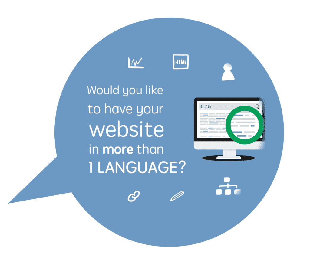 Get a Website Chesterfield Township