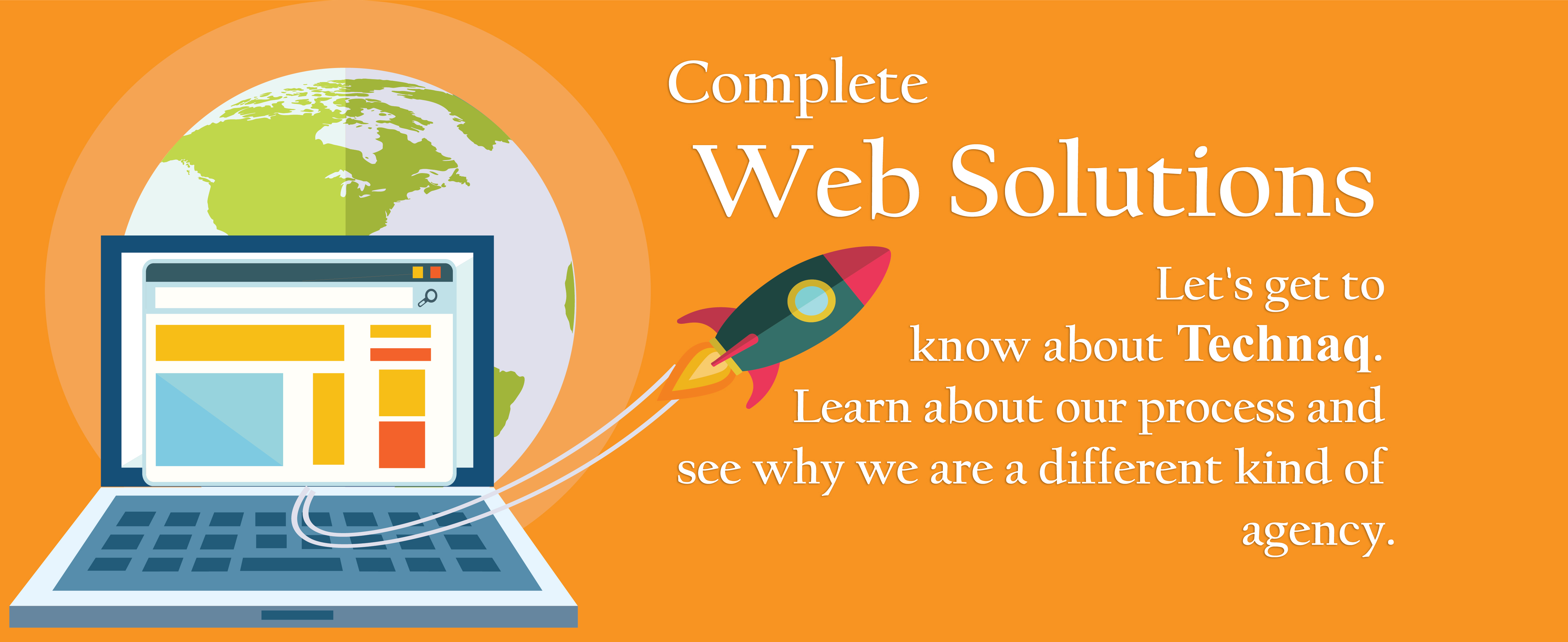Get a Website Delanco Township