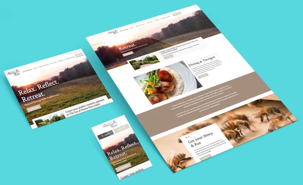 Get a Website Deptford Township