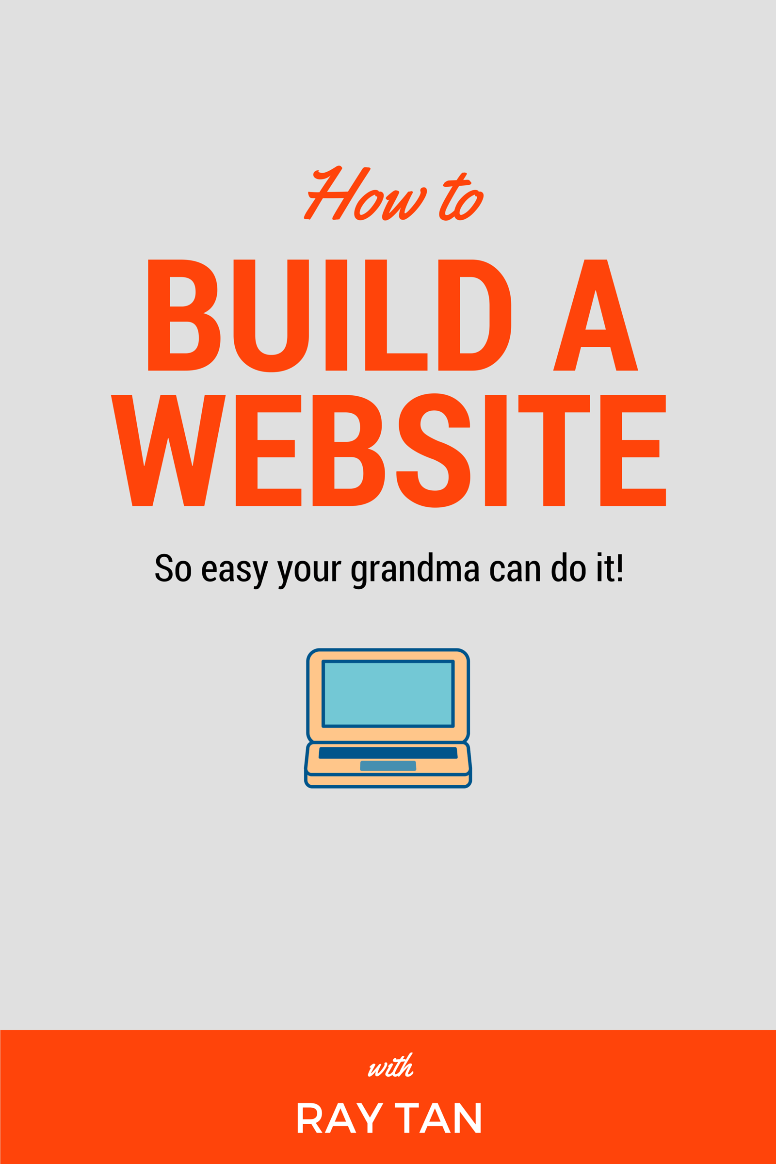 Get a Website East Rutherford