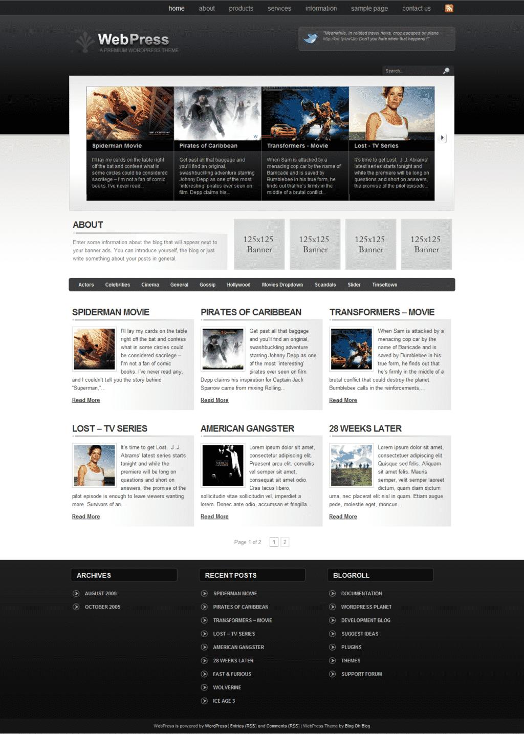 Get a Website Fair Haven