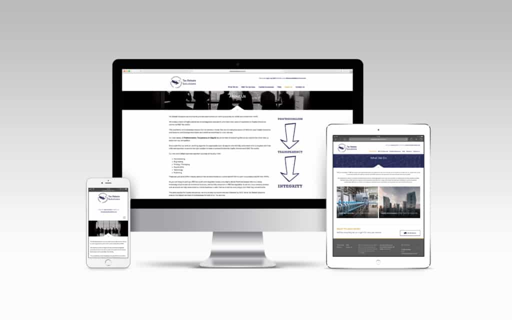 Get a Website Florham Park