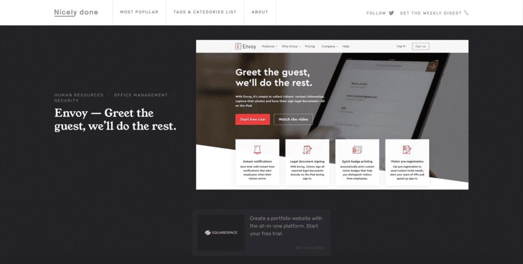 Get a Website Franklin Lakes