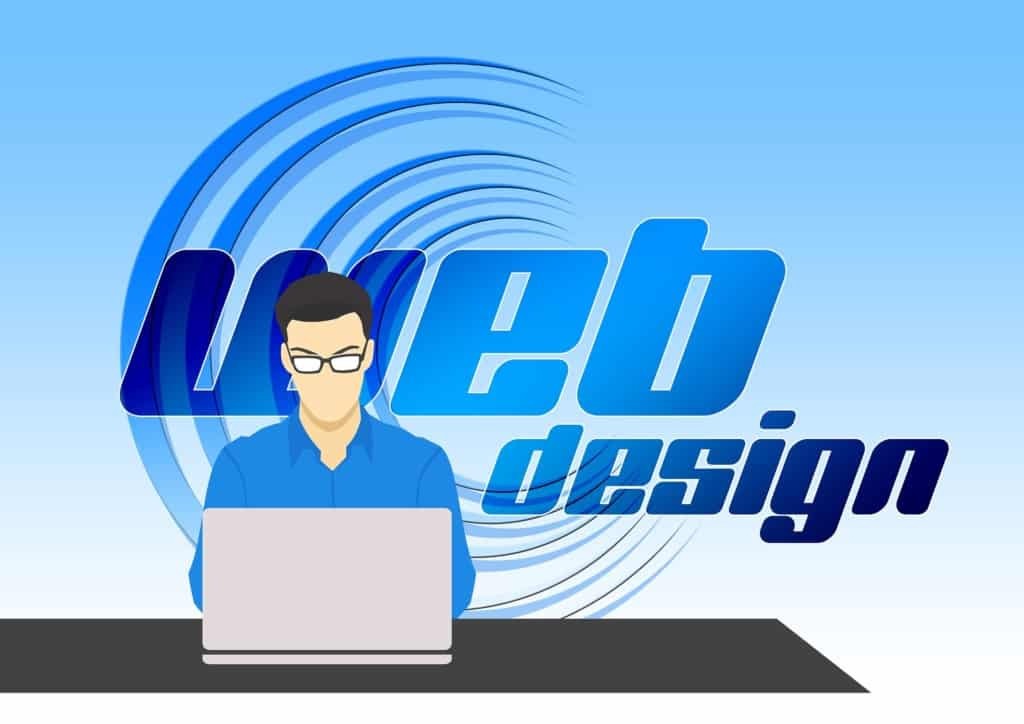 Get a Website Freehold Township