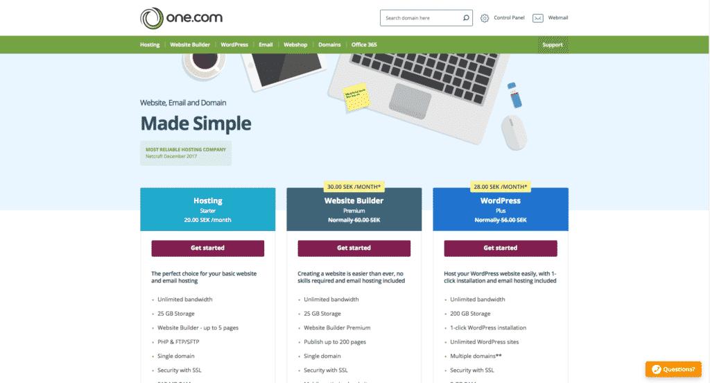 Get a Website Glassboro