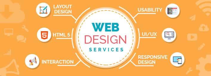 Get a Website Haddonfield