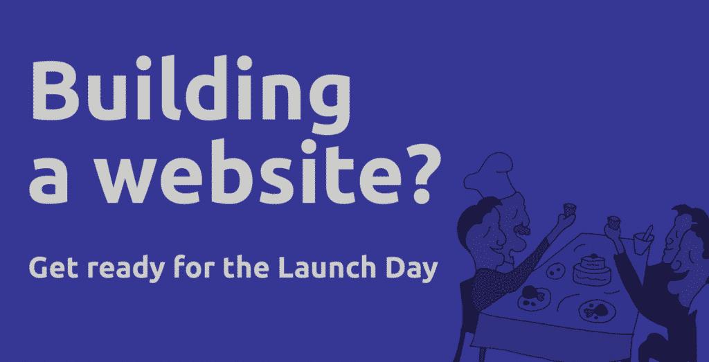 Get a Website Lodi