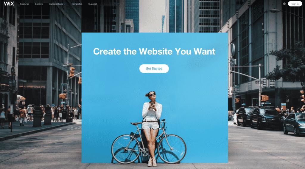 Get a Website Maurice River Township