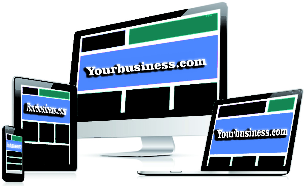 Get a Website North Bergen