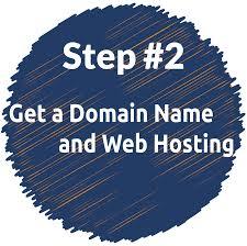 Get a Website Roselle