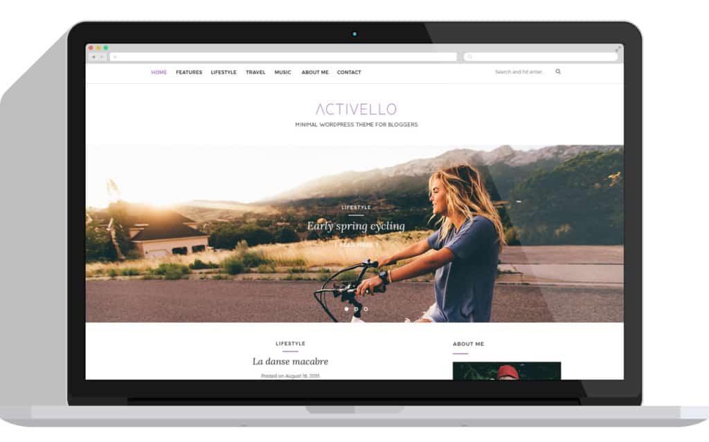 Get a Website Verona