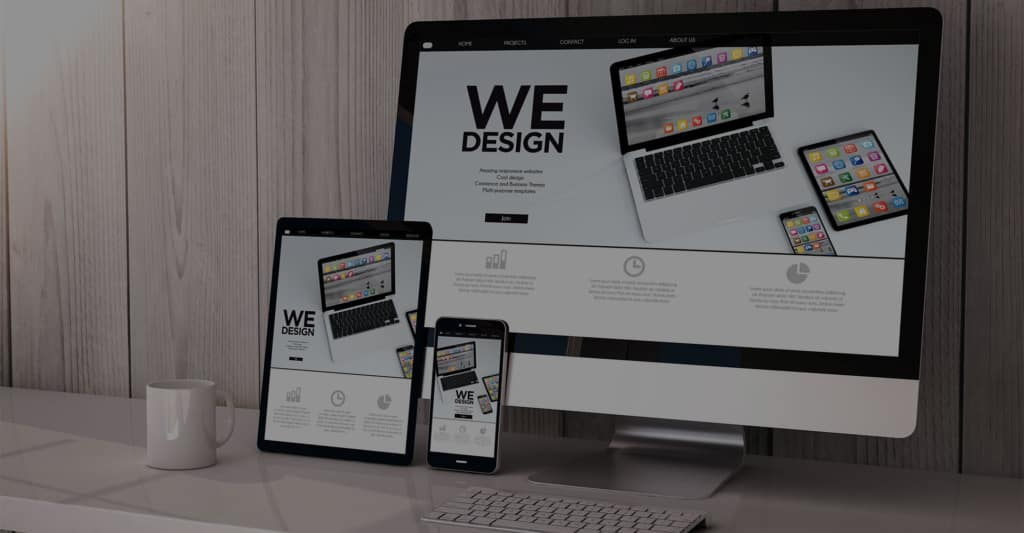 Get a Website Voorhees Township