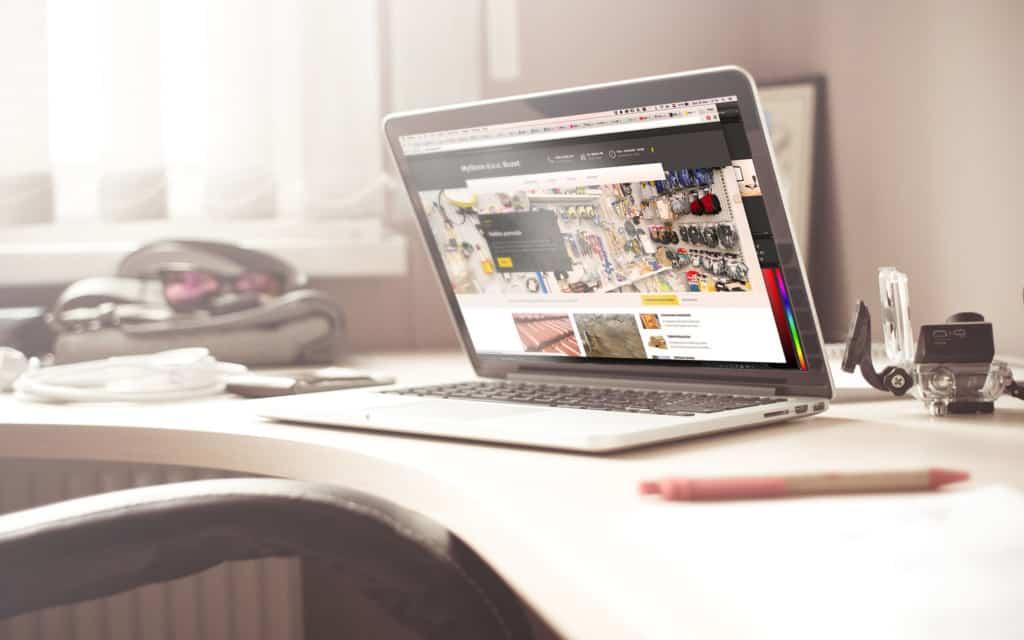 Web Designer Carneys Point Township