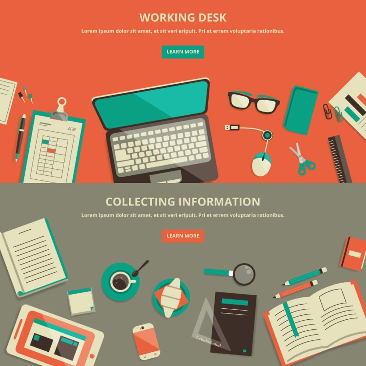 Web Designer Clark