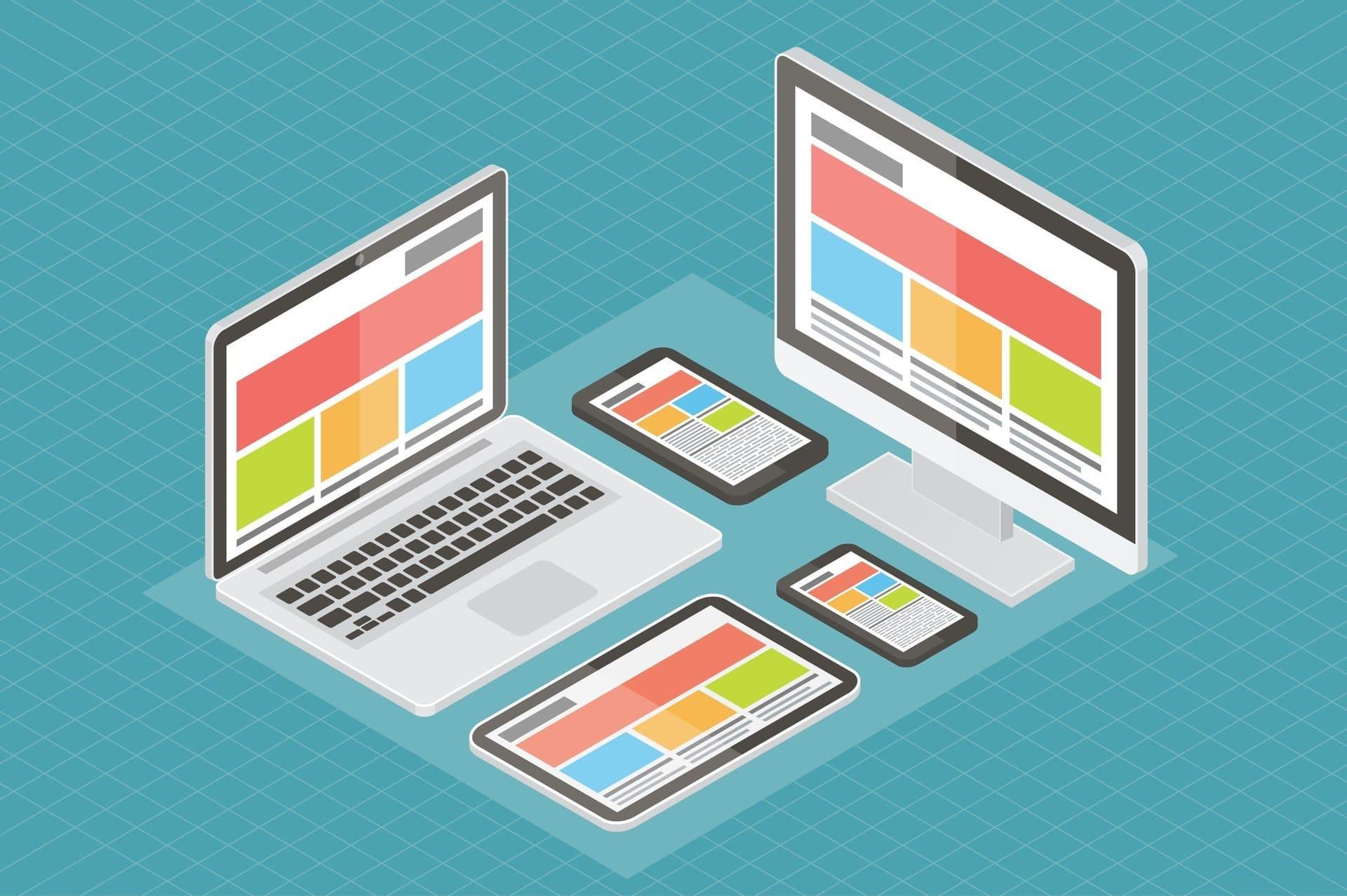 Web Designer East Hanover Township