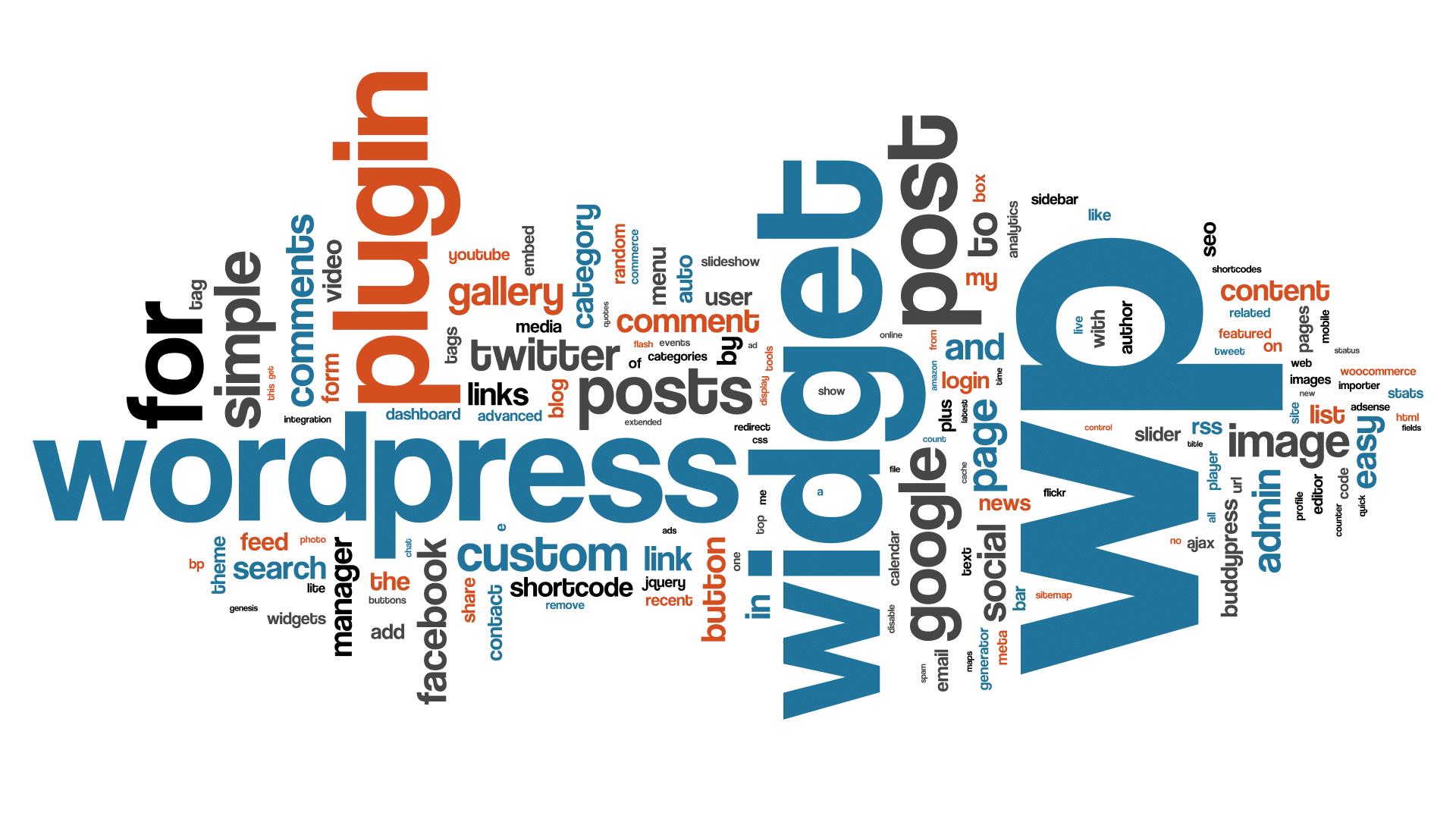 Web Designer Florham Park