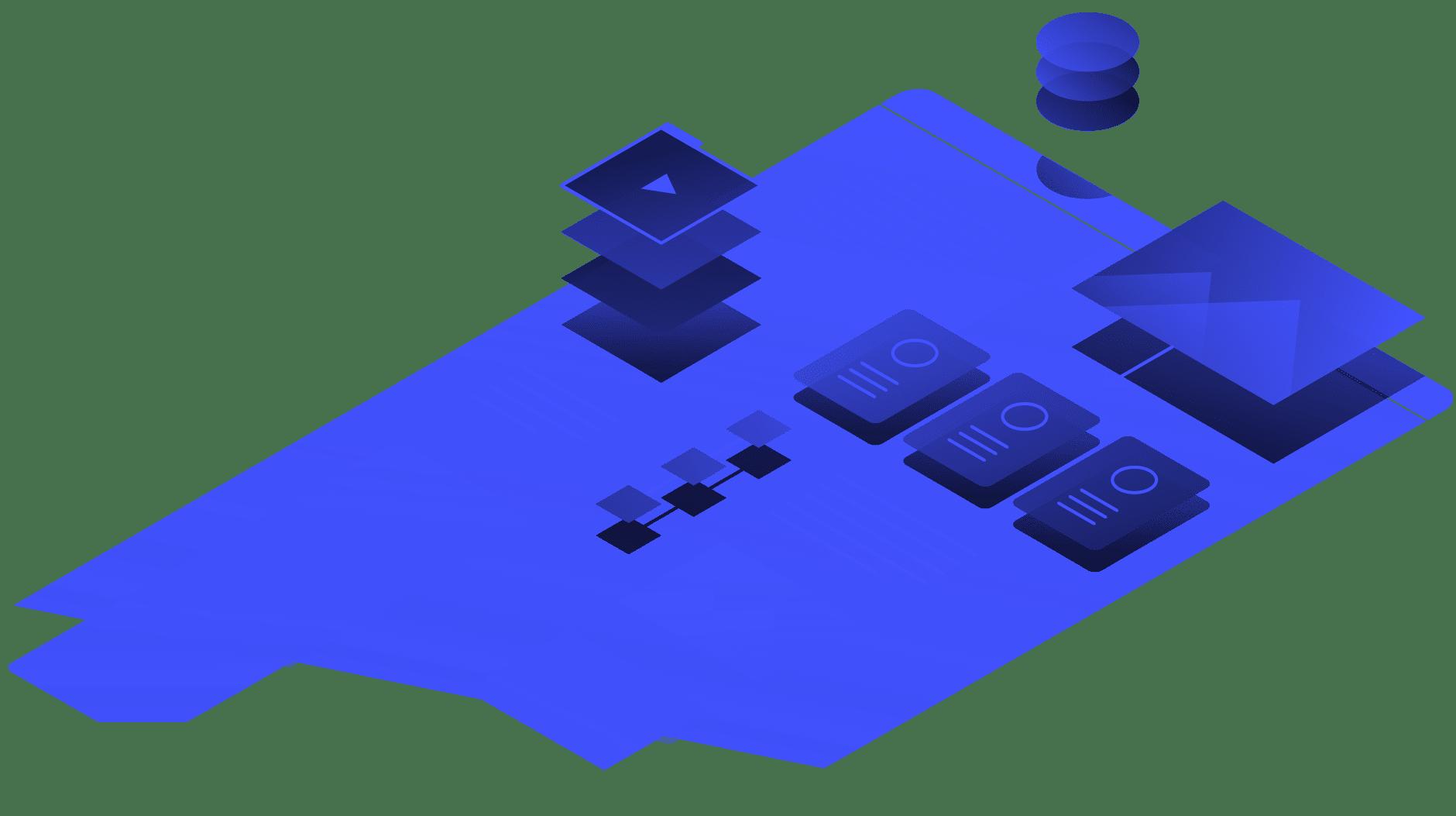 Web Designer Highland Park
