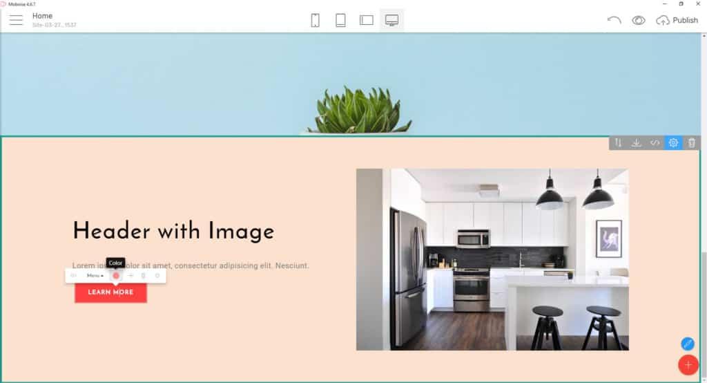 Web Designer Keyport
