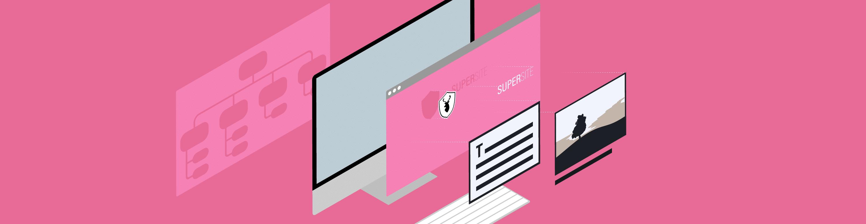 Website Designer Lindenwold
