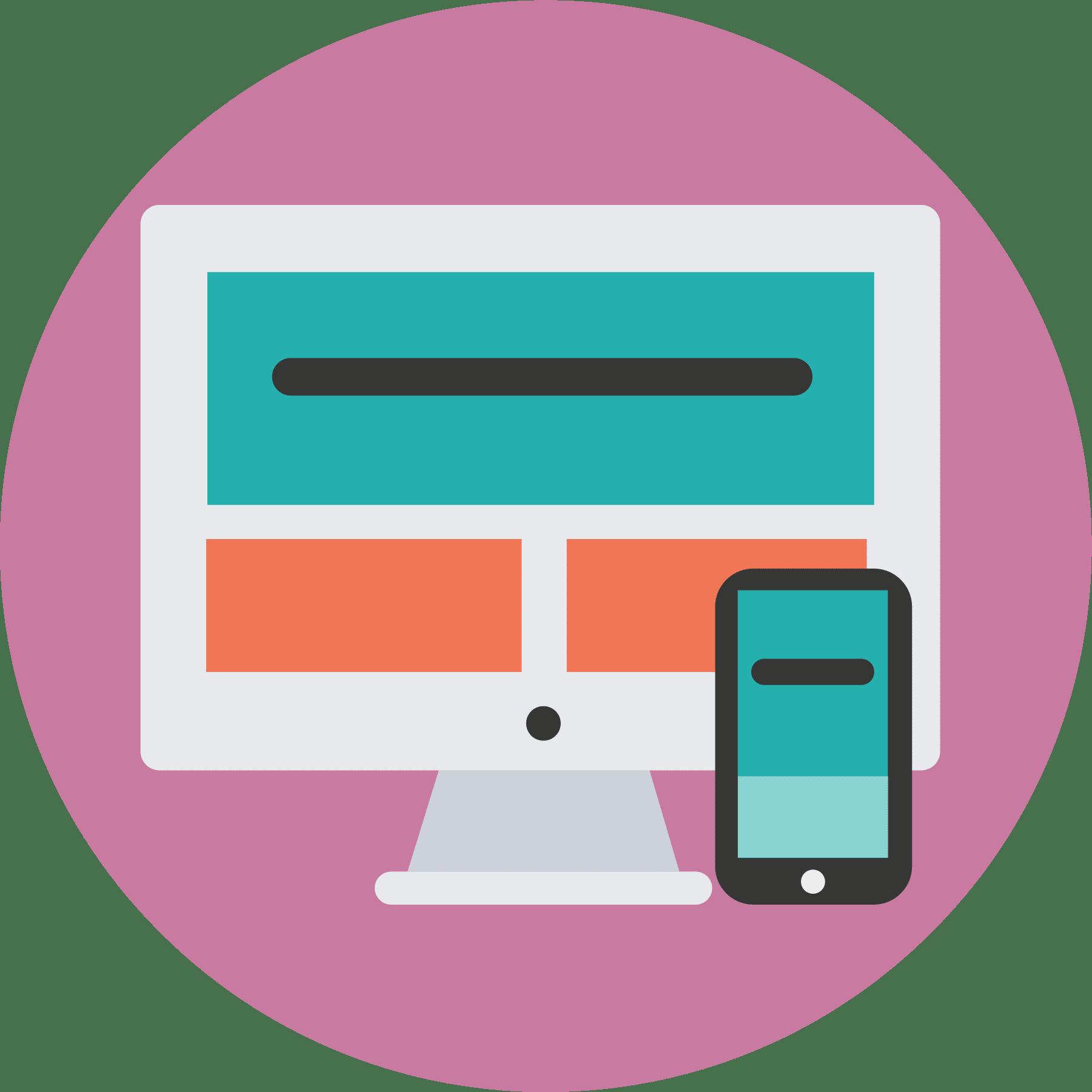 Website Designer Lodi