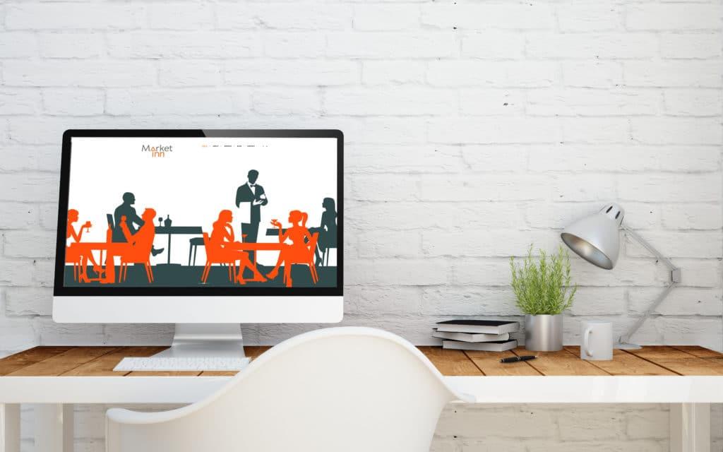 Web designer Lopatcong Township