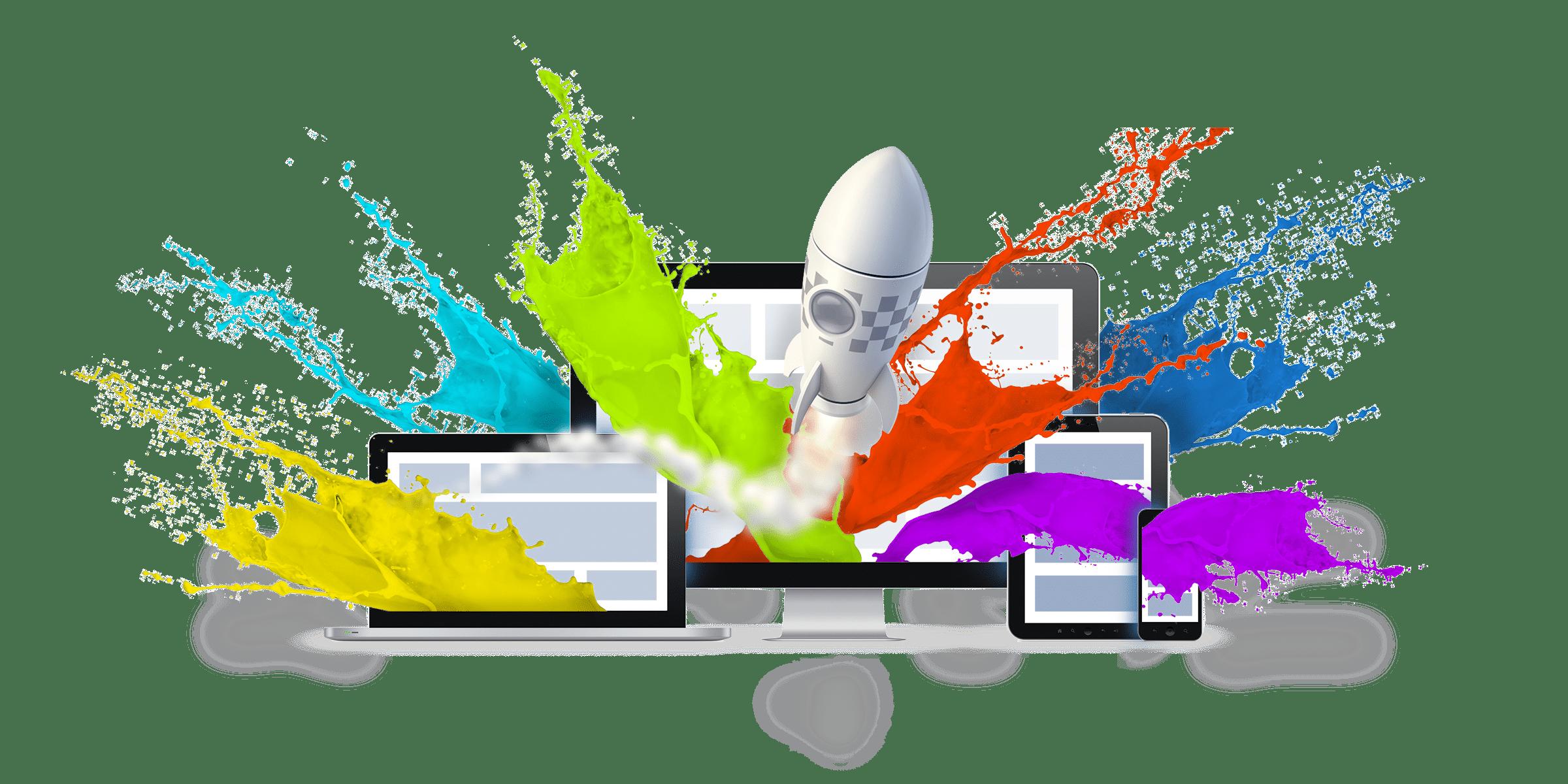 Website Designer Maple Shade Township
