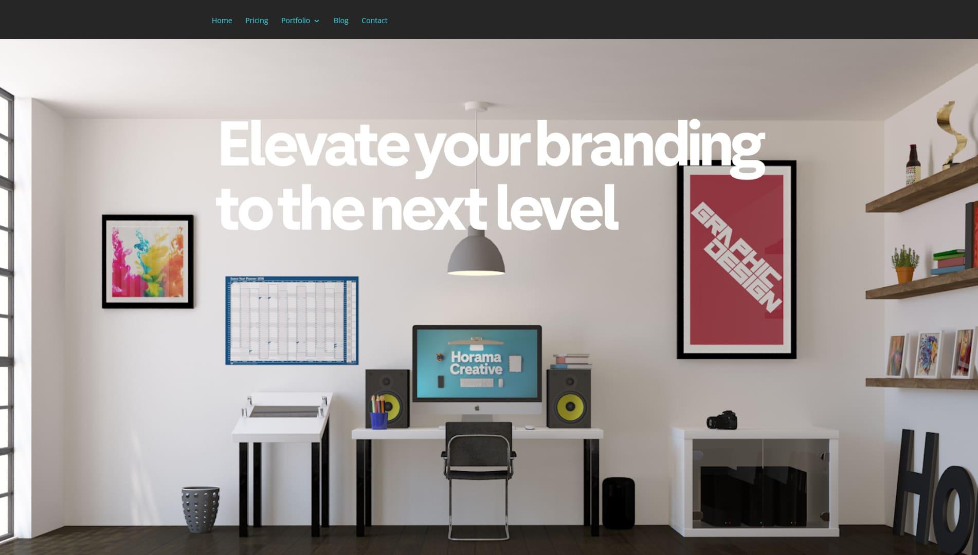 Website Designer Maplewood