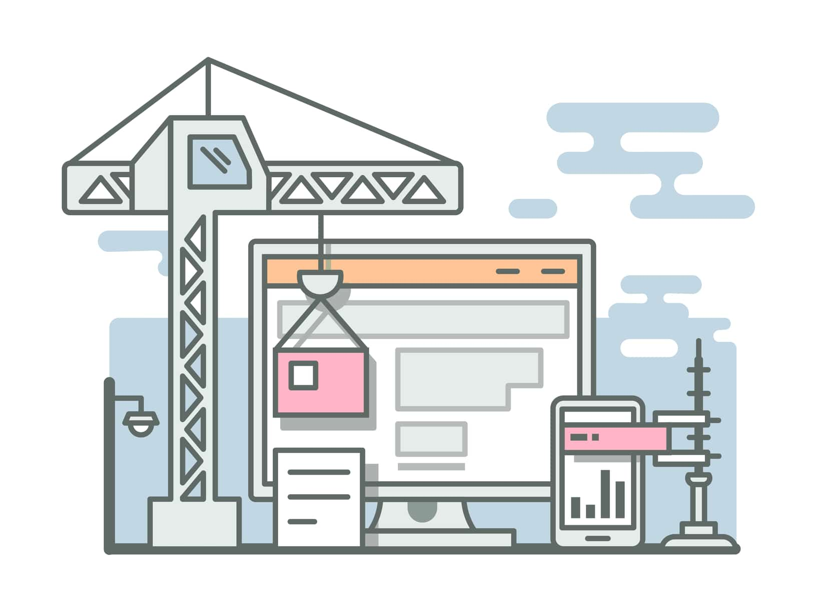 Website Designer Montgomery