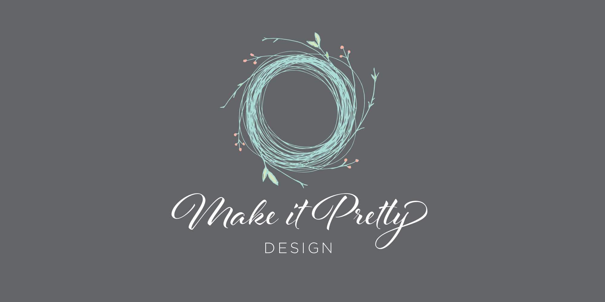 Website Designer Montville