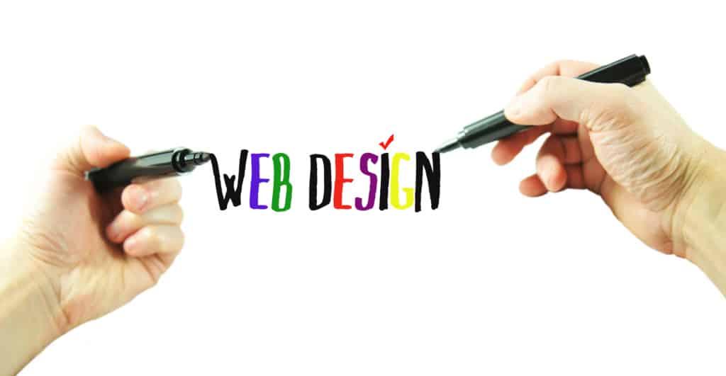 Web Designer Mullica Township