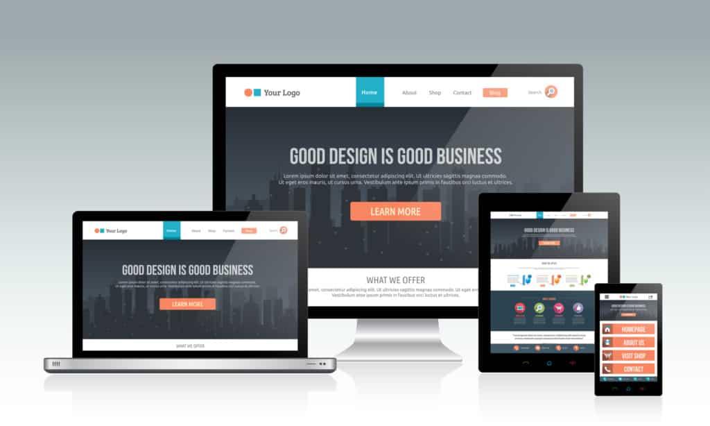 Web Designer Paulsboro