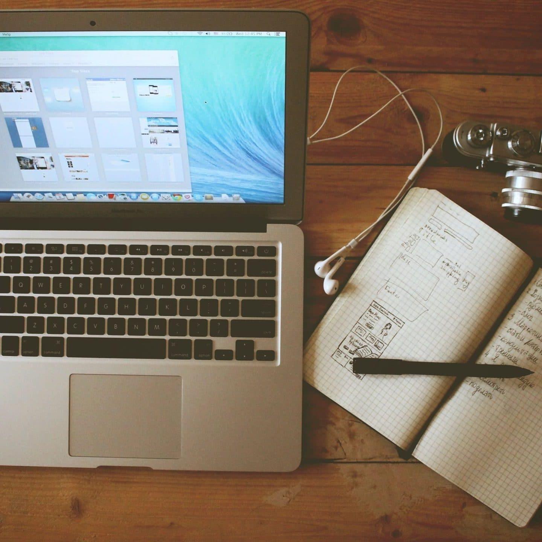 Website Designer Perth Amboy