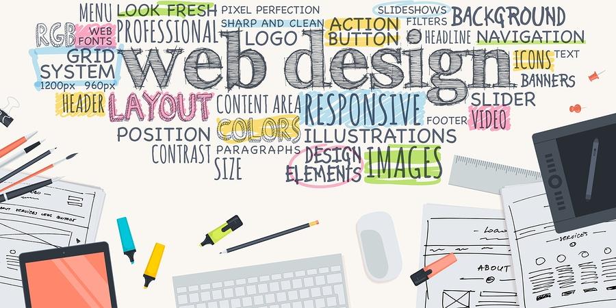 Website Designer Pleasantville