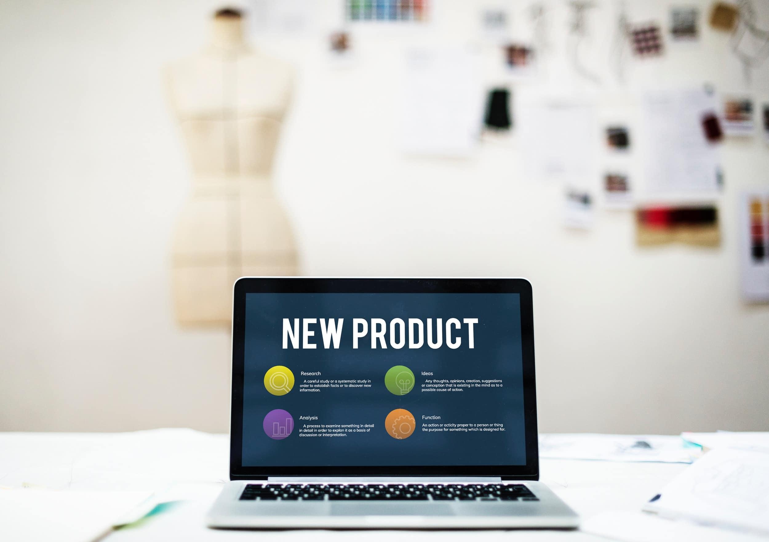 Website Designer Randolph