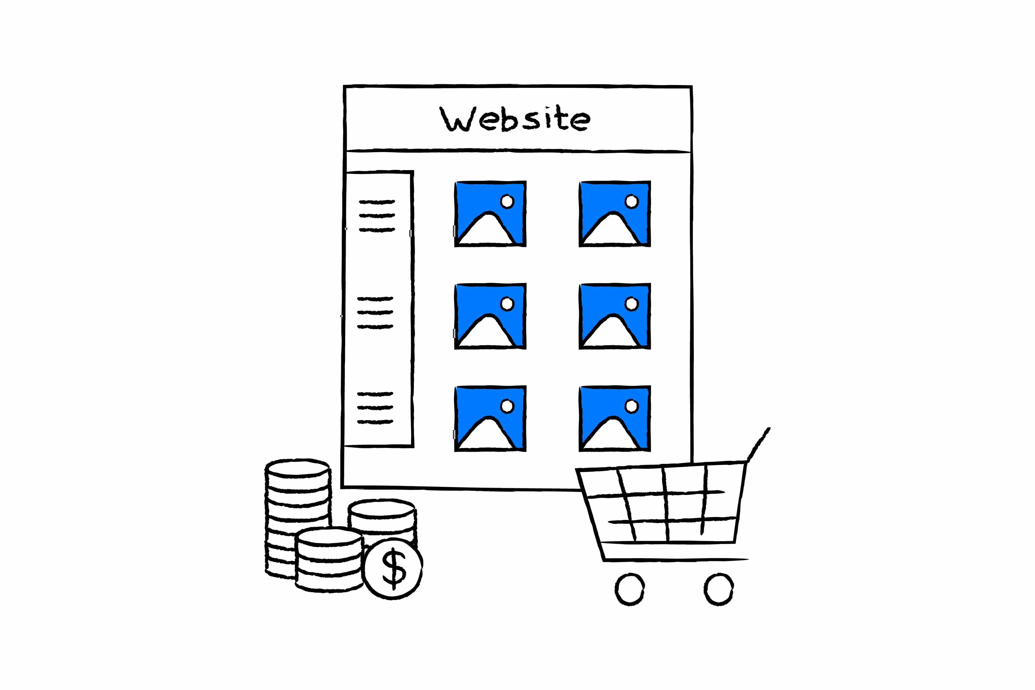 Web Designer South River