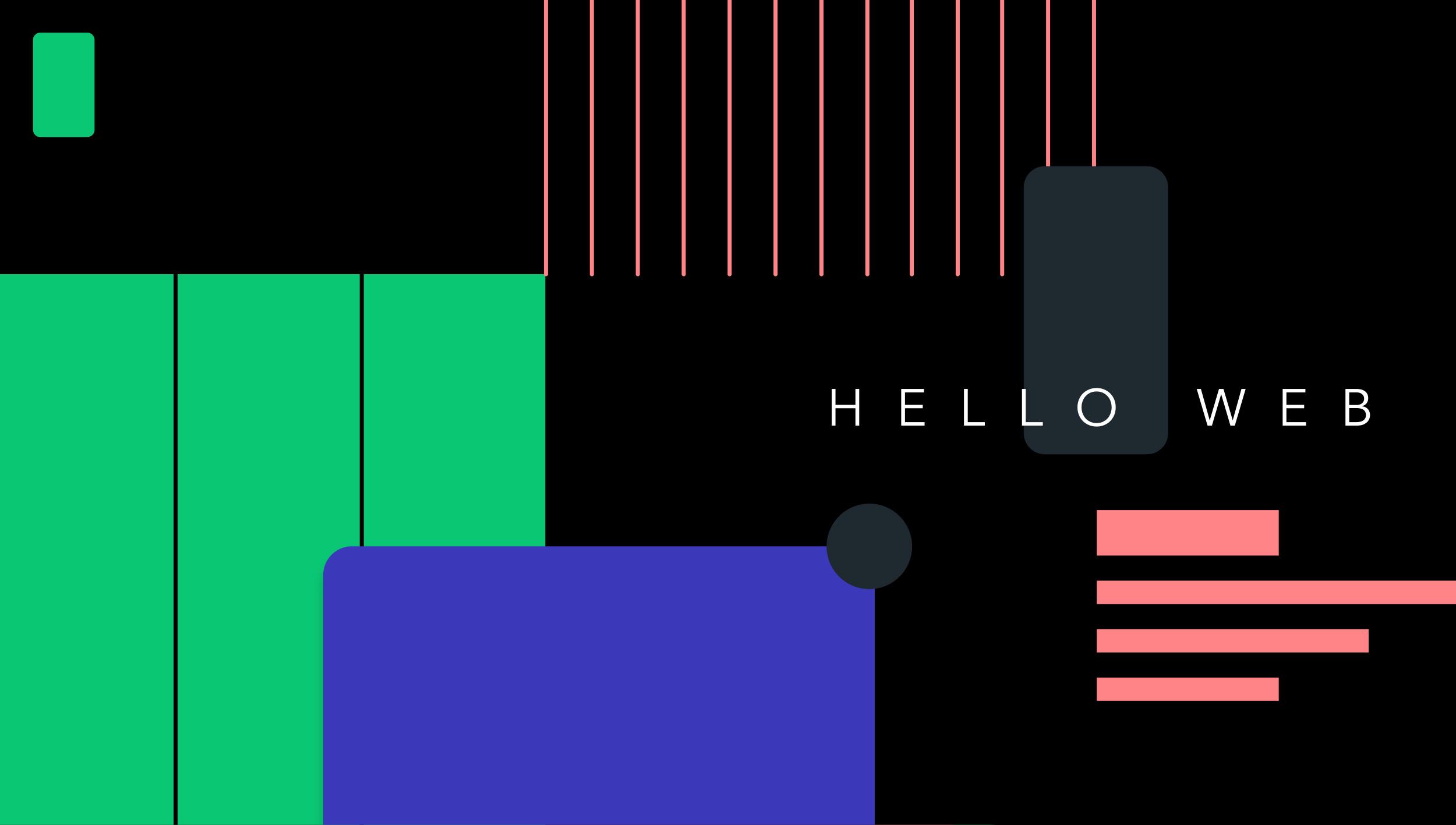 Website Designer Summit