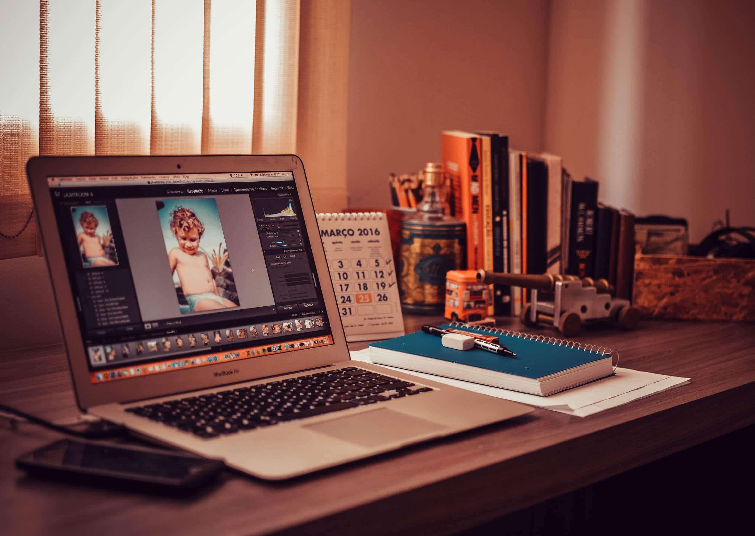 Website Designer Tinton Falls
