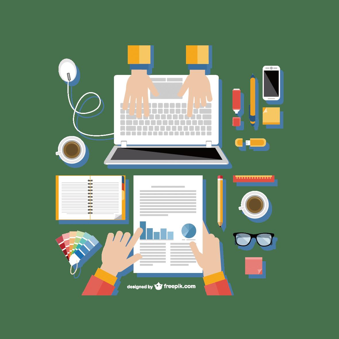 Web Designer Upper Township