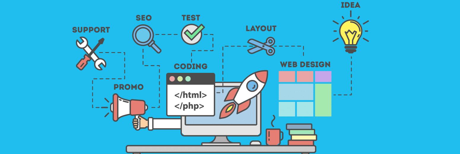 Web Designer Vineland