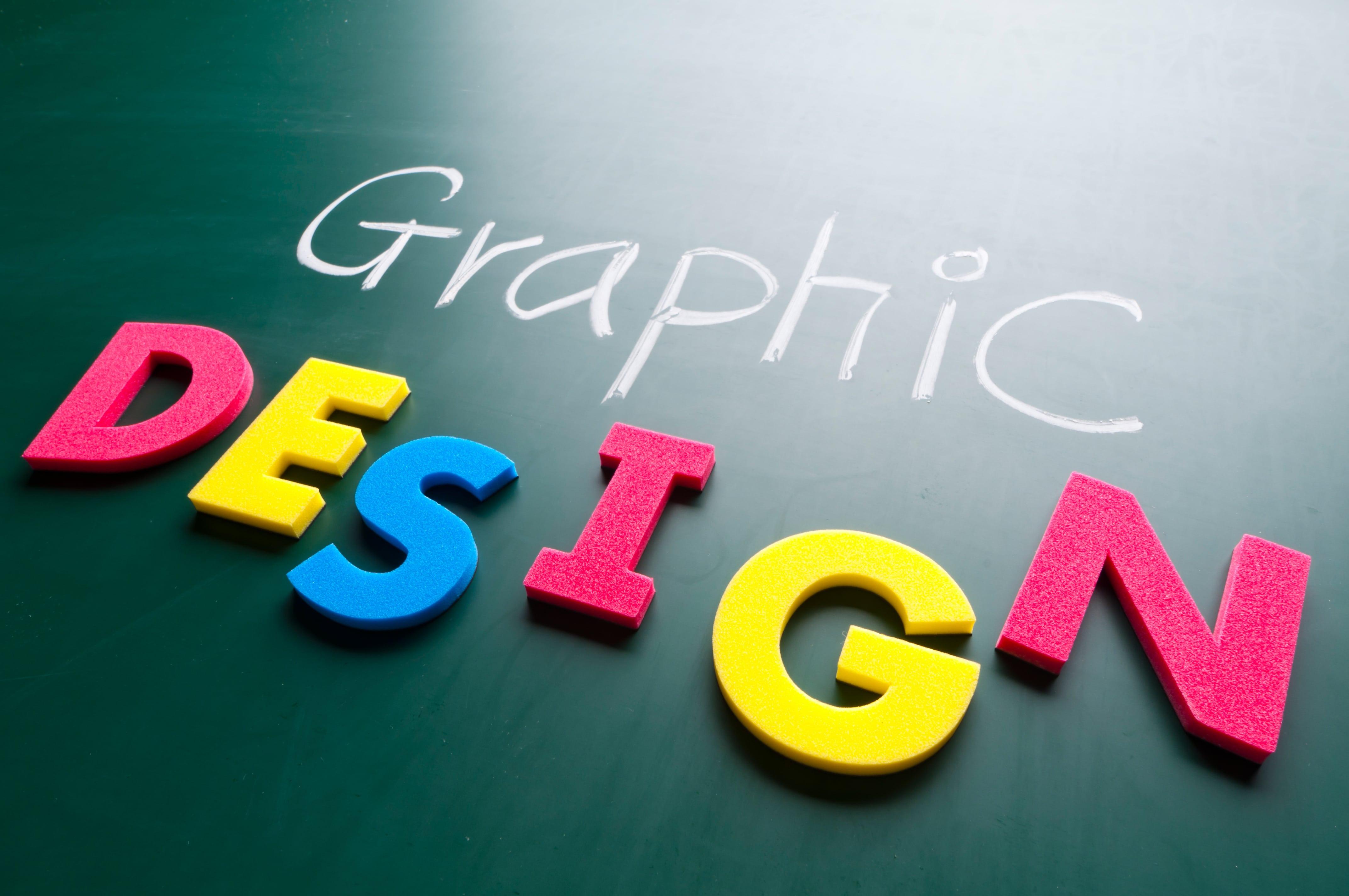 Website Designer West Deptford Township