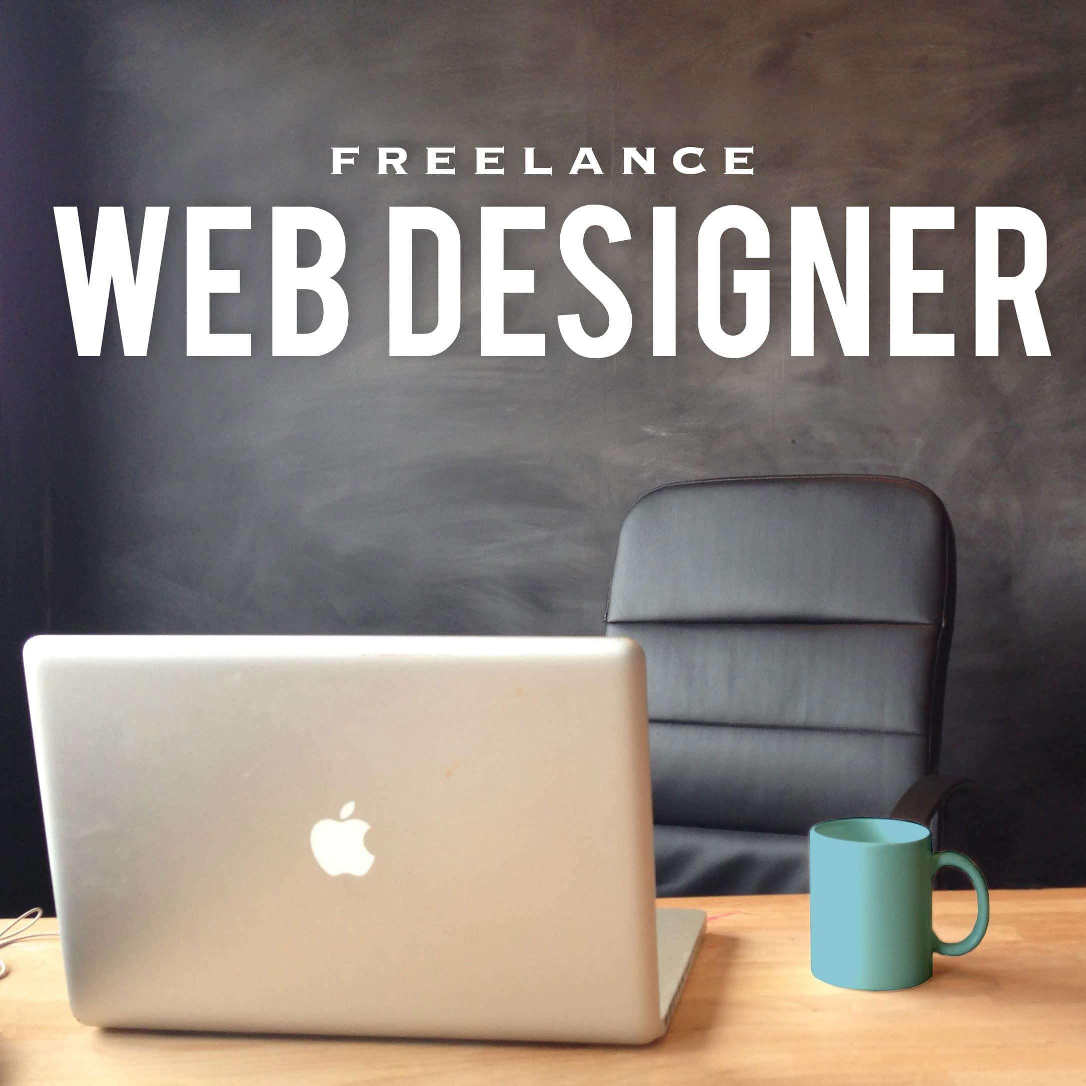 Website Designer Freehold Township