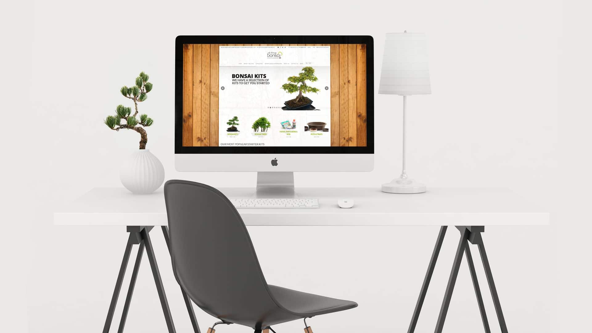 Website Designer Hoboken