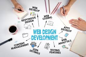 Website Designer Jersey City