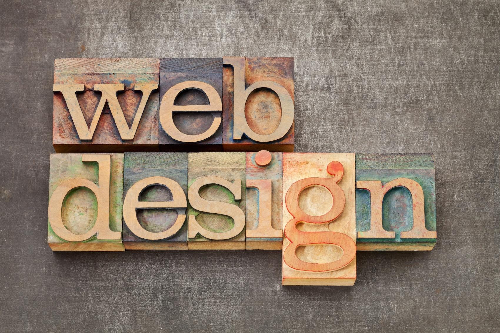 Website Designer North Brunswick